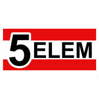 5ELEM company