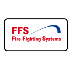 FFS company