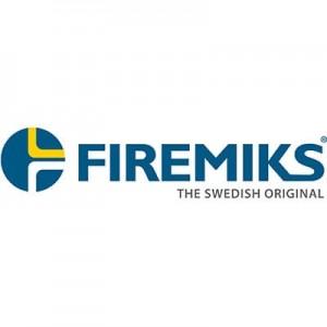 FIREMIKS company