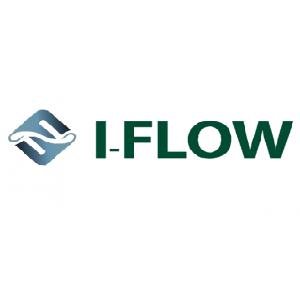 ّI-FLOW company