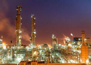 Pardis Petrochemical Co. (PPC)